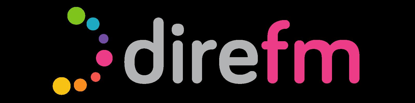 DireFM - La Radio en Directo | Gratis
