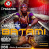 DOWNLOAD MP3: Wf coolfaze Ft. Dollabill USA Ohio Cleveland - Batami (Remix)