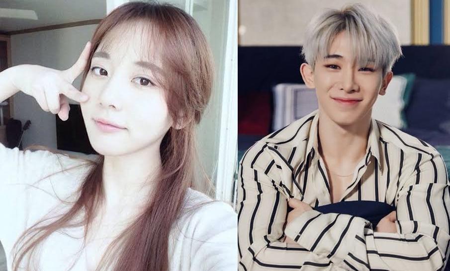Han Seo Hee Asks Wonho to Keep Paying Debts Even Though He has Left MONSTA X