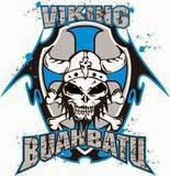 Viking Buah Batu