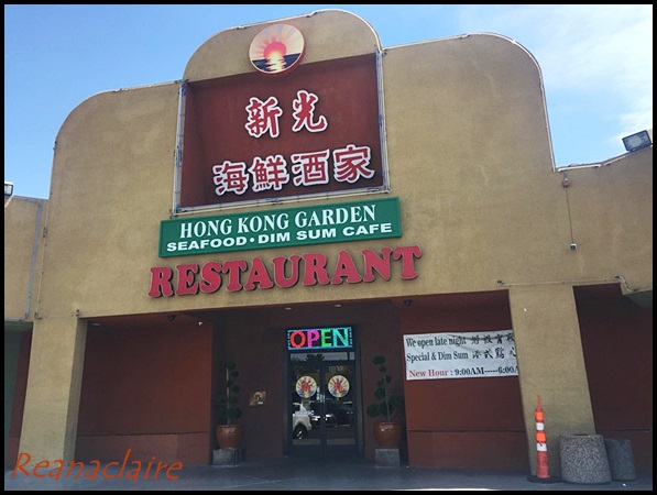 Caring Is Not Only Sharing Asian Restaurants In Las Vegas