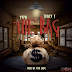.@nmgsyph Ft. .@TheRealTracyT - The Bag (Prod. Pro Logic & Joe Hodges)
