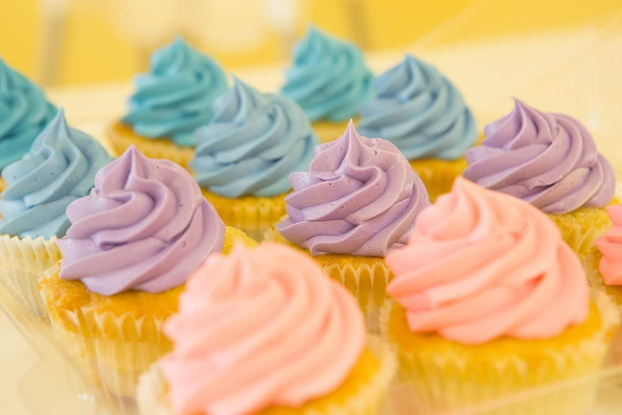 cupcakes-to-take-to-school-for-birthday-in-Australia