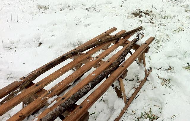 النمسا,عاملة,موسمية,تفارق,الحياة,في,منتجع,تزلج