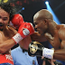 """Floyd Mayweather Says Rematch With Manny Pacquiao Happening """"This Year"""" @#!~@#!~@#!~"""