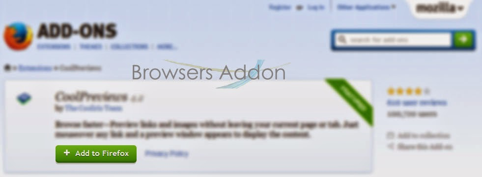 coolpreviews_add_firefox