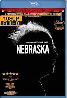 Nebraska[2013] [1080p BRrip] [Latino- Ingles] [GoogleDrive] LaChapelHD