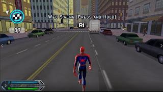 NOVO!! Spider Man 3 Remasterizando Mod Para [ANDROID PC PPSSPP] Download 2020