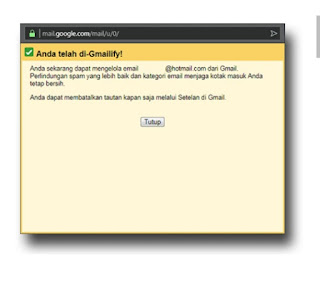 cara-membuka-email-orang-lain-di-gmail-gmailify