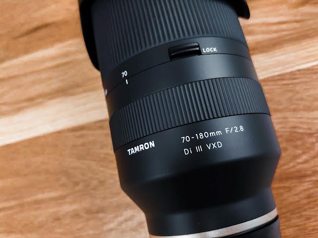 レンズ,カメラ,一眼