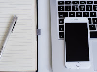 2 Cara instal aplikasi Iphone Bypass di App Store