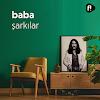 Baba Şarkılar (fizy) 2019 Tek Link indir