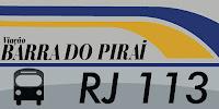 https://www.onibusdorio.com.br/p/rj-113-viacao-barra-do-pirai.html