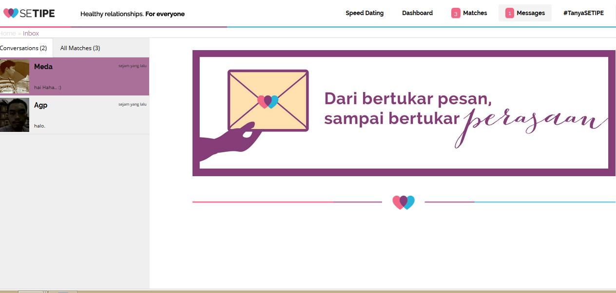 Setipecom  Temukan Pasanganmu Di Online Dating -1294
