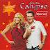 Encarte: Banda Calypso - Banda Calypso (Hipercard)