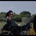 VIDEO l Tannah - Miss Hip Hop