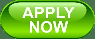 হরিয়ানা এস এস সি নিয়োগ বিজ্ঞপ্তি / Haryana SSC recruitment Advertisment, online application form, last date