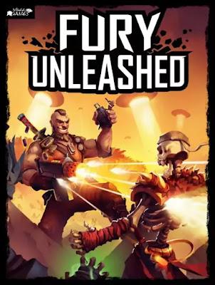 Fury-Unleashed