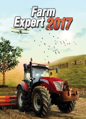 Farm Expert 2017 Reloaded Full Version PC