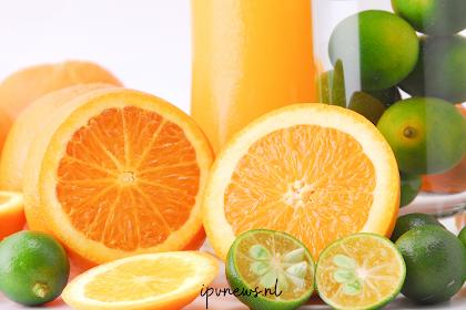 Dit is het gevaar van te veel vitamine C
