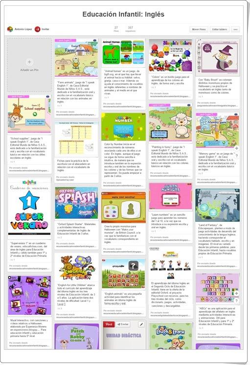 https://www.pinterest.com/alog0079/educaci%C3%B3n-infantil-ingl%C3%A9s/