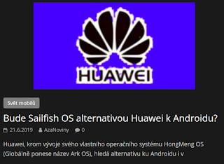 http://azanoviny.wz.cz/2019/06/21/bude-sailfish-os-alternativou-huawei-k-androidu/