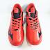 TDD150 Sepatu Pria-Sepatu Futsal -Sepatu Mizuno  100% Original