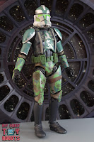 Black Series Clone Commander Gree 19