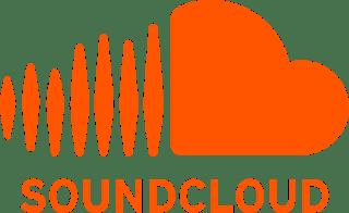 download lagu di soundcloud
