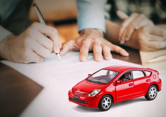 Ladies Car Protection, Asuransi Tepercaya yang buat Wanita Aman Berkendara