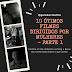 10 Ótimos Filmes Dirigidos por Mulheres - Parte 1