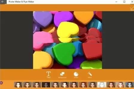 aplikasi pembuat poster di windows 10-5