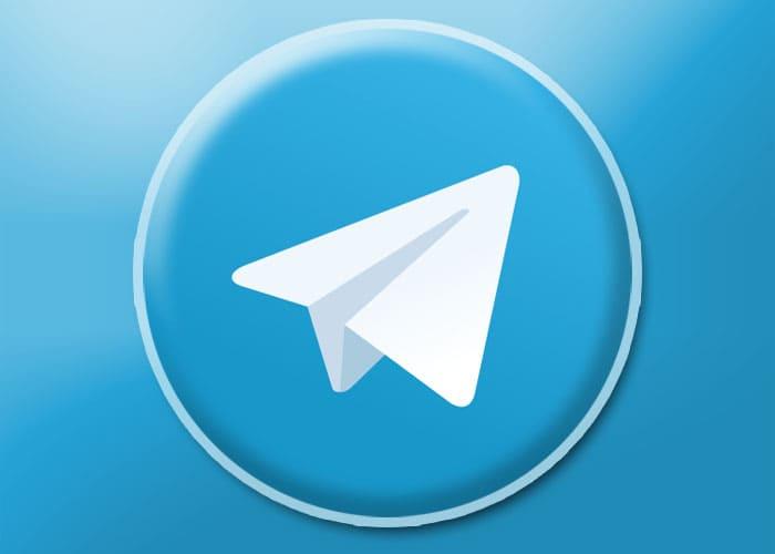 Cara Memindahkan History Chat dari WhatsApp ke Telegram
