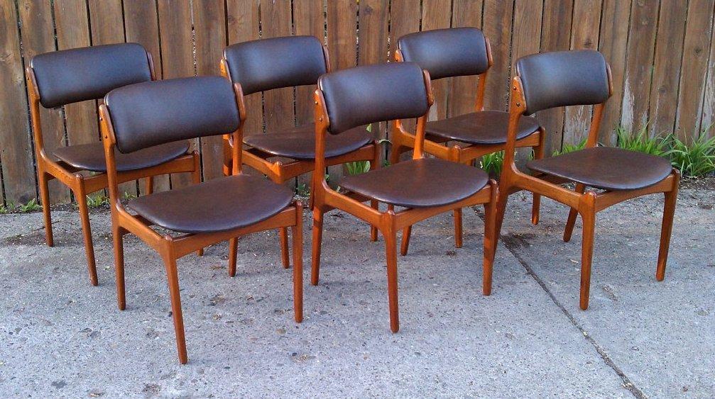 Huntmodern Artandantiques Evanston April 11 2012