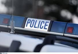 Συλλήψεις για διάφορες υποθέσεις στην Άρτα