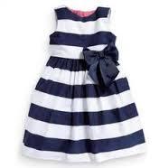 Contoh Pakaian Anak Perempuan Umur 3 Tahun Terbaru