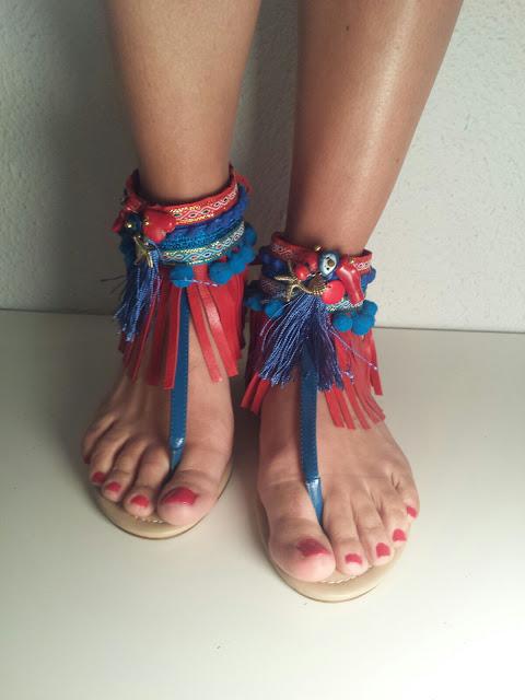 mimo-elblogdepatricia-shoes-calzado-tobilleras