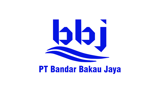 Lowongan Kerja Staff Administrasi & Staff Operasional PT Bandar Bakau Jaya Serang