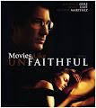 Movies Like Unfaithful, Unfaithful movie