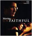 Movies Like Unfaithful, Unfaithful movie