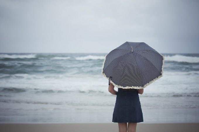 Κλέαρχος Μαρουσάκης: Έρχεται πτώση της θερμοκρασίας και βροχές λόγω της «ψυχρής λίμνης»