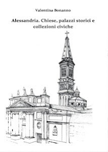 I tesori di Alessandria nell opera prima di Valentina Bonanno c3e3b1e5a095
