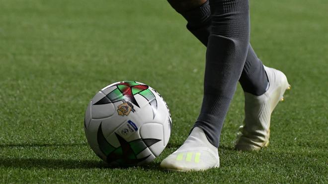 Dimayor y un polémico reglamento: Clubes tendrán que jugar así tengan solo siete jugadores libres de COVID-19