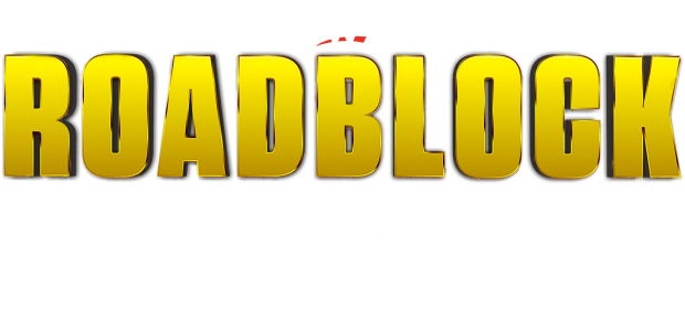 WWE Roadblock: End of the Line Results Spoilers Predictions