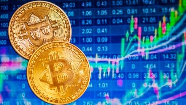 beginner guide bitcoin trading btc trader