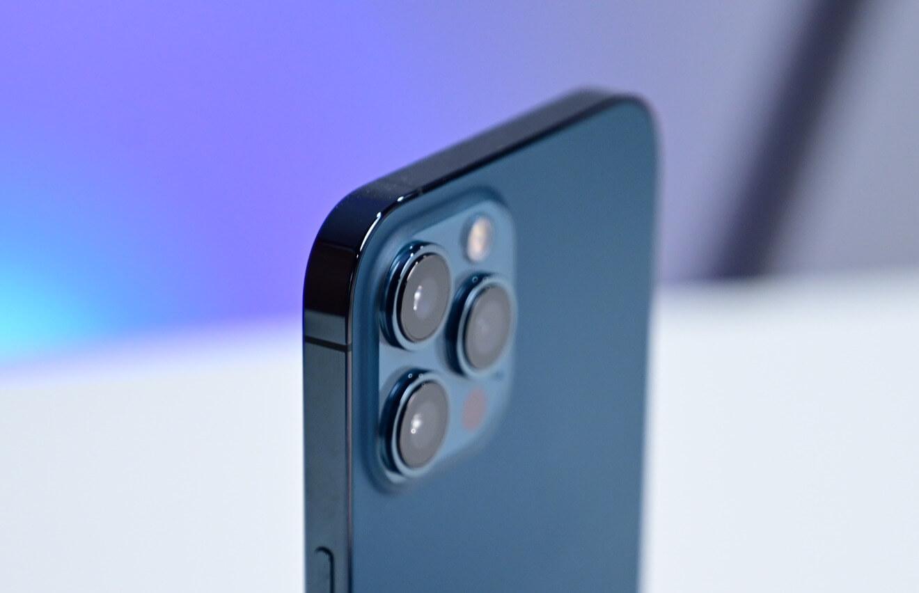 apple-menjelaskan-bagaimana-iphone-12-menyebabkan-interferensi-elektromagnetik