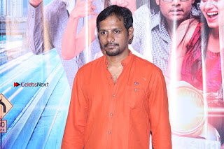 Jaikkira kudhira Audio Launch Stills  0004.jpg