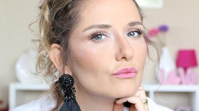 flormar, extreme matte lipstick, alışveriş, mat ruj,