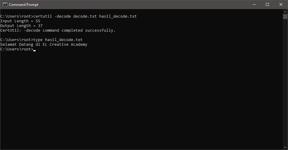 type hasil_decode.txt