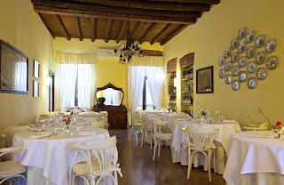 Lo Chef di campagna incontra lo Chef di città 16 novembre Milano